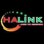 Lâm Halink