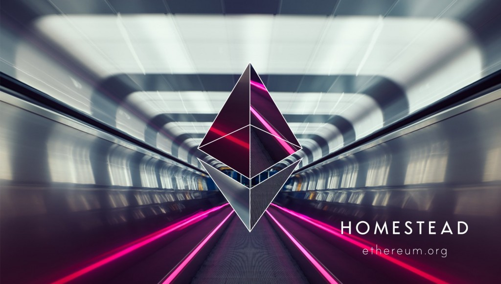 how-the-great-ethereum-schism-can-end-well-for-ethereum-classic-part-of
