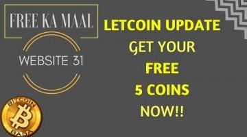 letcoin