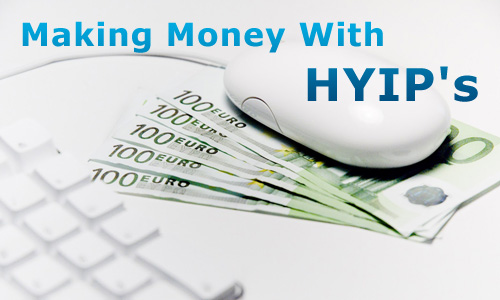 making-money-with-hyip