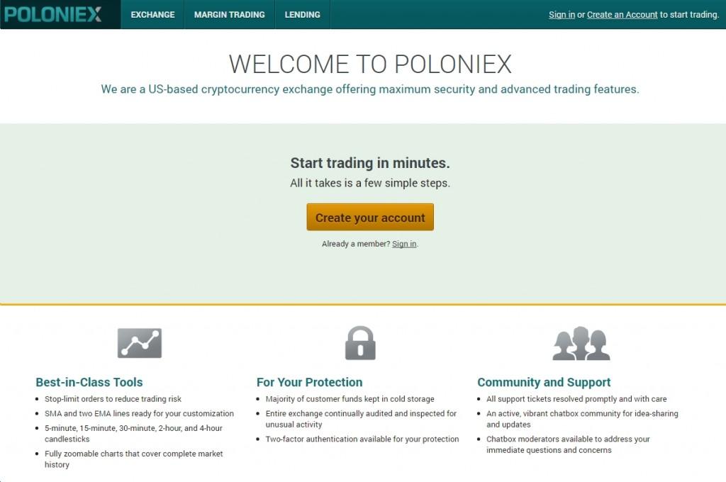 poloniex_2