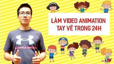 lam video
