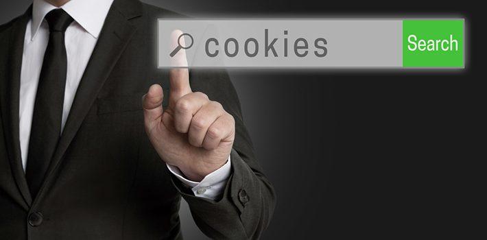 Cookie là gì?