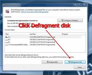 disk 4