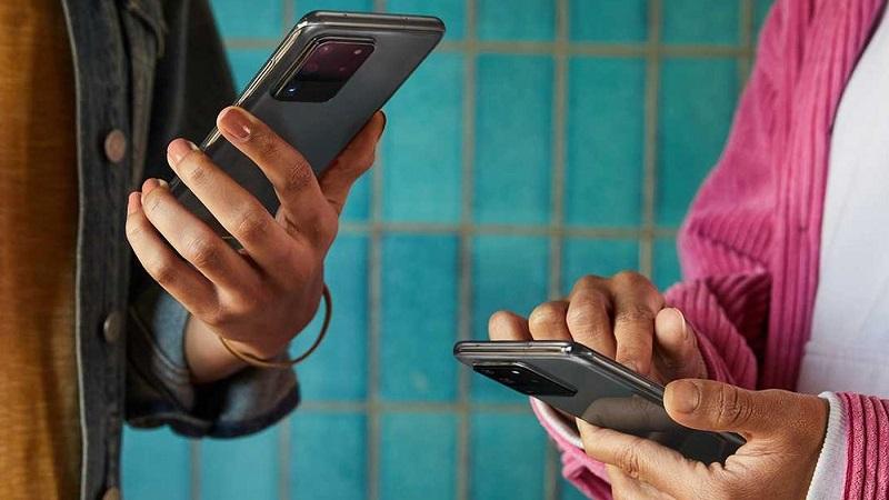 Apple tích hợp UWB vào iphone 11